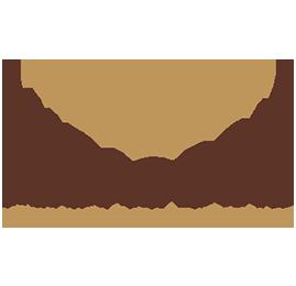 Logo Midas Bois